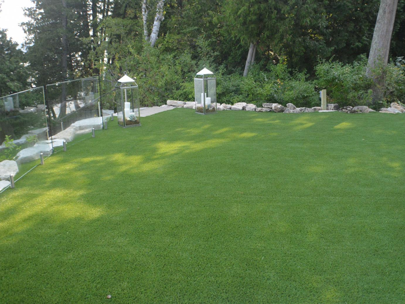 grass carpet campo bonito, arizona garden ideas, backyard garden ideas