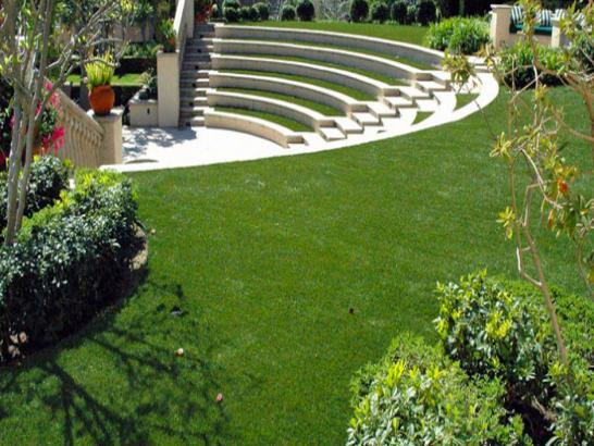 Artificial Grass Photos: Artificial Grass Installation San Manuel, Arizona Backyard Playground