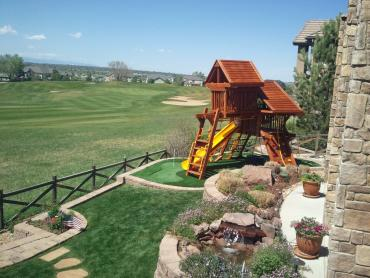 Artificial Grass Photos: Artificial Grass Mammoth, Arizona Playground Safety, Backyard Landscaping