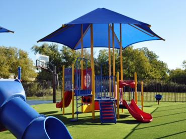 Artificial Grass Photos: Artificial Turf Central, Arizona Kids Indoor Playground, Parks