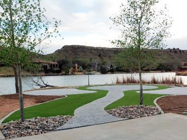Artificial Grass Photos: Artificial Turf Cost Avra Valley, Arizona Lawn And Landscape