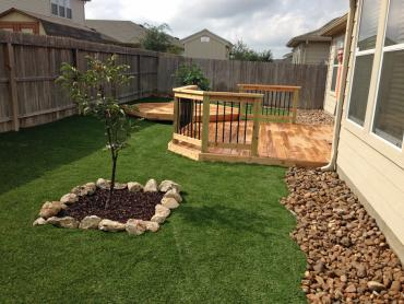 Artificial Grass Photos: Artificial Turf Cost Stanfield, Arizona Paver Patio, Beautiful Backyards