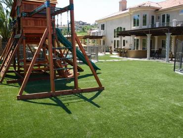 Artificial Grass Photos: Artificial Turf Installation Pisinemo, Arizona Landscape Rock, Backyard Garden Ideas