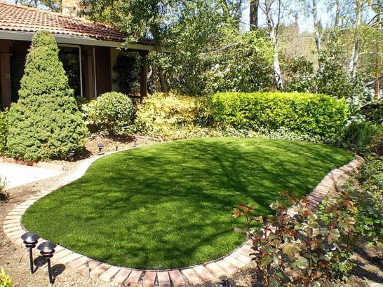 Artificial Grass Photos: Artificial Turf Installation San Jose, Arizona Landscaping, Beautiful Backyards