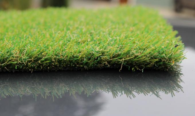 Synthetic Grass Build For Dogs