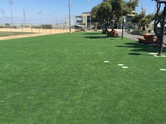 Artificial Grass Photos: Best Artificial Grass Corona de Tucson, Arizona Landscaping Business, Parks