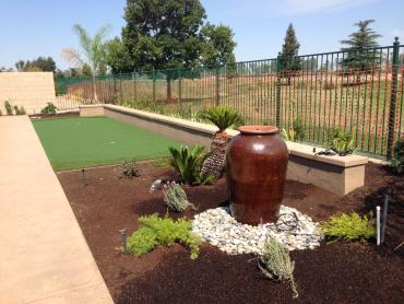 Artificial Grass Photos: Best Artificial Grass Whiteriver, Arizona Design Ideas, Backyard Design
