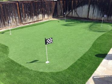 Artificial Grass Photos: Fake Turf Tat Momoli, Arizona Landscape Rock, Backyard Landscaping Ideas