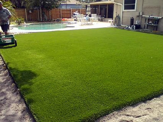 Artificial Grass Photos: Grass Carpet Greer, Arizona Rooftop, Swimming Pools