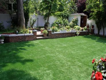 Artificial Grass Photos: Grass Carpet Wenden, Arizona Home And Garden, Backyard Landscaping