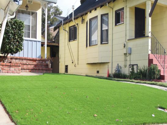 Artificial Grass Photos: Green Lawn Central, Arizona Backyard Playground, Front Yard Ideas