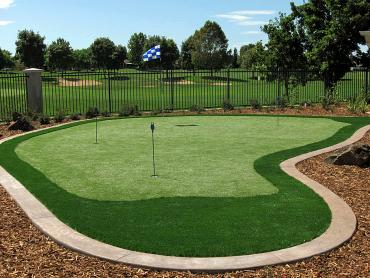 Artificial Grass Photos: Green Lawn Kohatk, Arizona Landscaping Business, Backyard Landscaping Ideas