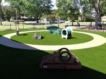 Artificial Grass Photos: Outdoor Carpet Central Heights-Midland City, Arizona Landscape Rock, Commercial Landscape