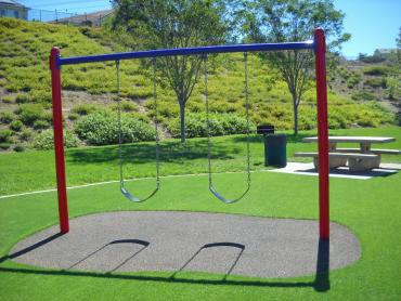 Artificial Grass Photos: Outdoor Carpet Mayer, Arizona Athletic Playground, Parks