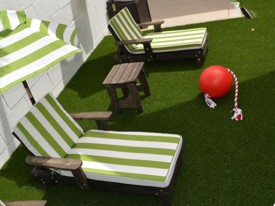 Artificial Grass Photos: Plastic Grass East Sahuarita, Arizona City Landscape, Backyard Design