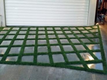 Artificial Grass Photos: Synthetic Turf San Jose, Arizona Lawns, Front Yard Ideas