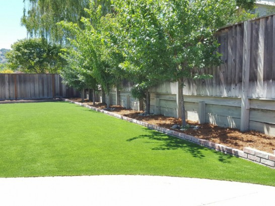 Synthetic Turf Supplier Green Valley, Arizona Backyard Deck Ideas, Beautiful Backyards artificial grass