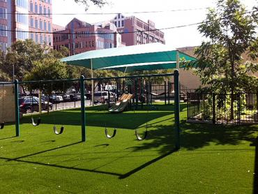 Artificial Grass Photos: Synthetic Turf Supplier Roosevelt, Arizona Lacrosse Playground, Commercial Landscape