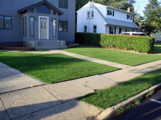 Artificial Grass Photos: Synthetic Turf Supplier South Tucson, Arizona Landscaping, Landscaping Ideas For Front Yard