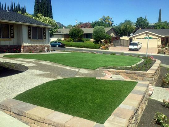 Artificial Grass Photos: Synthetic Turf Supplier Valencia West, Arizona Lawns