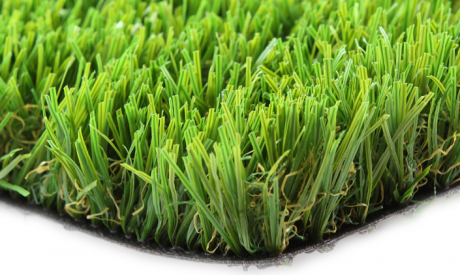 Best Synthetic Grass