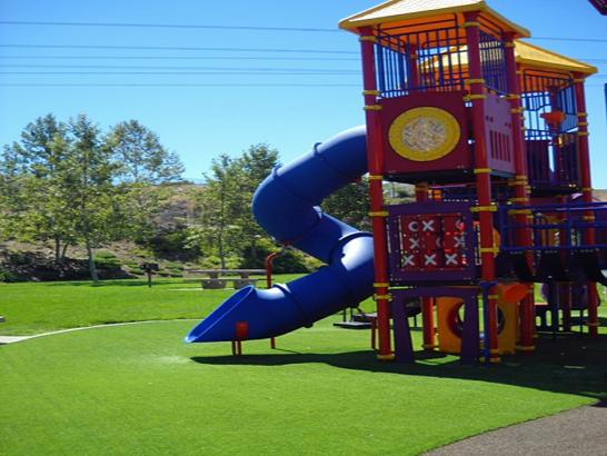 Artificial Grass Photos: Turf Grass Lake Montezuma, Arizona Athletic Playground, Recreational Areas
