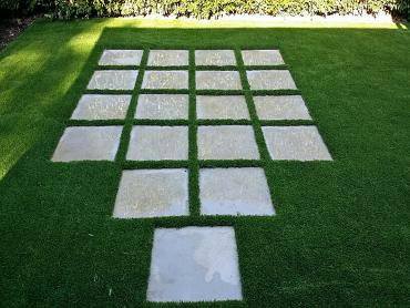 Artificial Grass Photos: Turf Grass Tempe Junction, Arizona Lawn And Landscape, Backyard Design