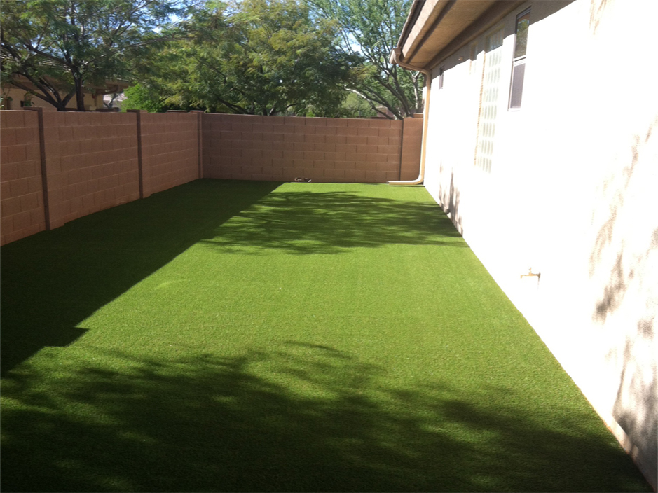 Synthetic Turf Greer, Arizona Design Ideas, Front Yard ... on Artificial Turf Backyard Ideas id=41599